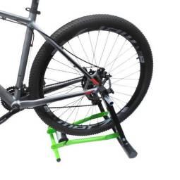 Rolo Treino bike, Aro 20-26-28-29 E 700c