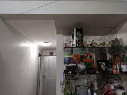 Apartamento no Maxion