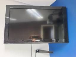Tv Sony 32 polegadas