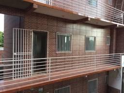 Alugo Apartamento Mobiliado Perto do Atack na Max Teixeira com 2 quartos