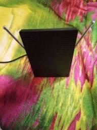 Antena Portátil