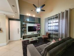 DF - Casa para locação de 3 dormitórios no Jardim das Industrias
