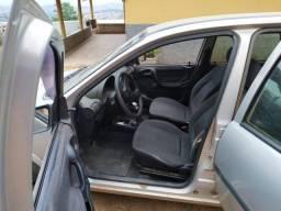 Chevrolet CLASSIC/life 2005