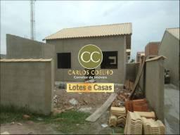 S 712 Linda casa no Condomínio Gravatá I em Unamar - Tamoios - Cabo Frio Rj