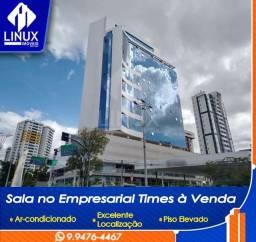 ? Oportunidade Sala de 32 m² à Venda no Emp. Times em Caruaru/PE