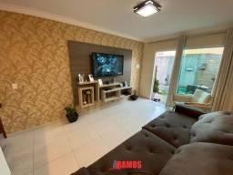 Lindíssima casa de 2 qts com suíte, em Solar do Porto, em ótima localização!