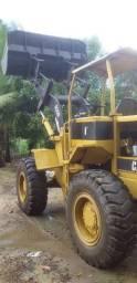 Vende-se 930 R Caterpillar