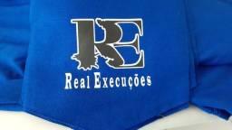 Real Execuções