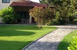 Oportunidade: Belíssima Casa em Aldeia