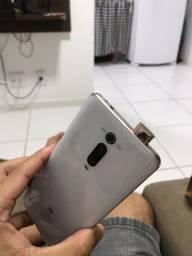 Xiaomi MI9T PRO 6/128 - 1750 PRA VENDER HOJE