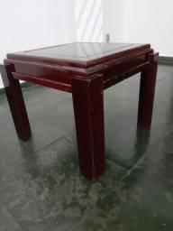 Mesa de centro ,de sala .
