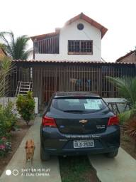Alugo casa em Ipioca 3 quartos