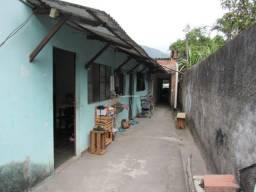 Caetano Imóveis - 3 casas completas + 1 loja