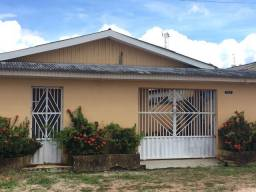 Vende-se casa no bairro Açaí, 3quartos. Financiavel