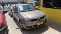 Clio Hatch 1.0 16 V
