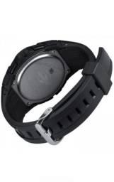 Relógio Mormaii original produto novo
