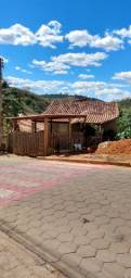 Casa em São Roque do Canaã
