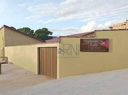 Kitnet com 01 Quarto no Cristino Cortes em Barra do Garças-MT