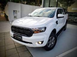 Df$* Ford Ranger XLS 2.2 Turbo Diesel 2020 - 10.000km Apenas