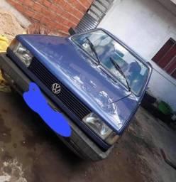 VW GOL CL 1.8 1993