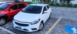 Chevrolet Onix LT 2019 50.999