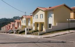 Casas Parceladas em Todo Grande Recife