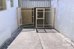 Terreno à venda em Salgado filho, Belo horizonte cod:255449