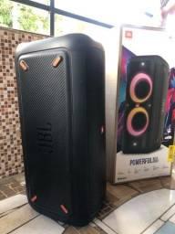 JBL PatyBox300