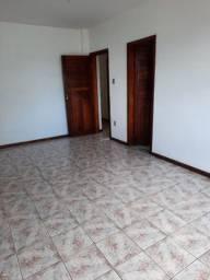 Apartamento Juracy Magalhães 3/4 + dependência