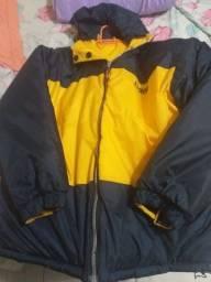 Título do anúncio: 3 jaquetas