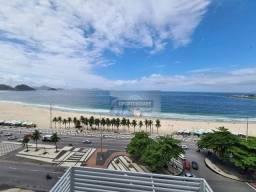 Rio de Janeiro - Apartamento Padrão - Copacabana