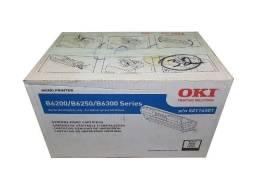 Título do anúncio: Toner Okidata B6200 / B6250 / 52114501 Original Novo