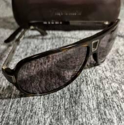 Óculos de sol Marca Façonnable Eyewear. Marca original da Riviera Francesa
