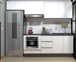 Ofera imperdível cozinha planejada 100% mdf apenas 4000,00 !!!!