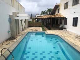 Título do anúncio: Casa de condomínio para venda com 680 metros quadrados com 7 quartos em Patamares - Salvad