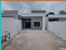 Com poço Artesiano Casa com 3 Quartos Na Redenção
