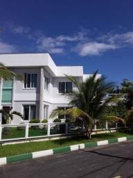 Título do anúncio: Casa de condomínio para venda tem 600 metros quadrados com 5 quartos