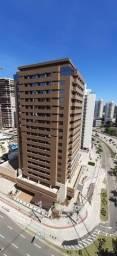 Título do anúncio: Andar/laje corporativa para aluguel e venda tem 750 metros quadrados