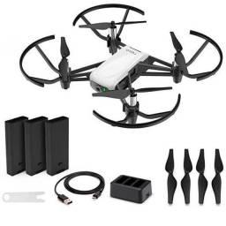 Drone DJI Tello Boost Combo HD