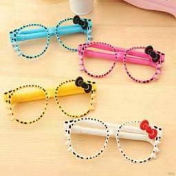 Óculos infantil (sem lente)