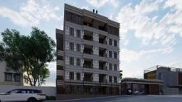 Título do anúncio: Apto  para venda em construção próximo ao centro preco de ocasia para investidores- Foz do