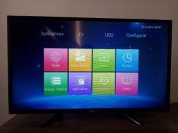 Smart TV Philco 32plg