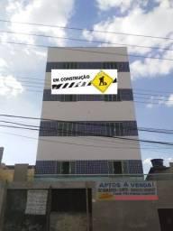Título do anúncio: BELO HORIZONTE - Padrão - Novo Glória