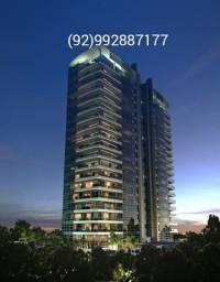 Condomínio Terezina 275 espetacular e luxuoso apartamento!