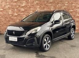 Título do anúncio: Peugeot 2008 Alure 1.6 Automático 2020