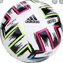 Bola de futebol de salão adidas Uniforia