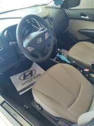 Hyundai HB20S EDIÇÃO ESPECIAL DE GARAGEM