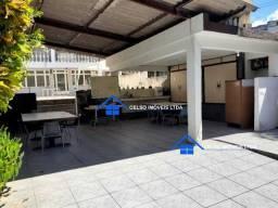 Casa à venda com 2 dormitórios em Tauá, Rio de janeiro cod:VPCA20016