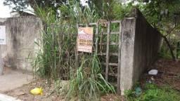 Título do anúncio: Excelente terreno em Muriqui-RJ