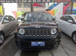 Jeep Renegade sport 2016 FLEX